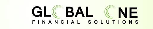 Global One Financial Solutions